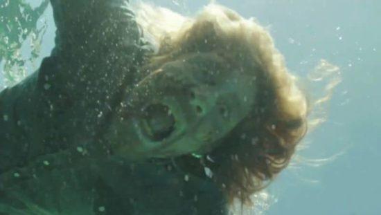 Fear The Walking Dead Staffel 2 Amazon