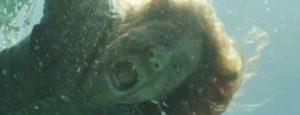 """Vorschau """"Fear The Walking Dead"""" Staffel 2 - Promo und Sneak Peek"""