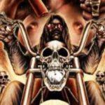 Frankenstein Created Bikers – Red Band Trailer (HD)