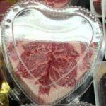 Der Geschenktipp zum Valentinstag