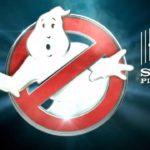 Ghostbusters – Teaser Trailer