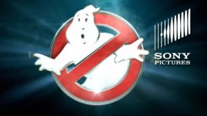 Ghostbusters - Teaser Trailer