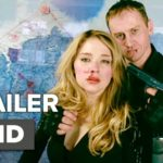 incondicional Henry – TRAILER