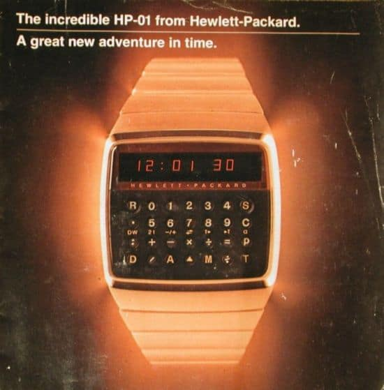 HP-01