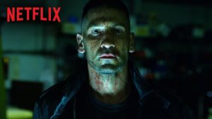Marvel's Daredevil: Staffel 2 - Trailer