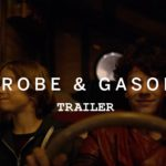 Microbe and Gasoline – Trailer
