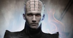 """""""Hellraiser X: Juicio"""" quiere introducir una nueva cabeza de alfiler"""