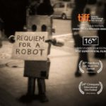 Requiem for en robot
