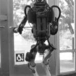 Stoppt den Missbrauch von Robotern