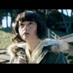 Sadako vs. Kayako – Trailer de The Ring – El grito Crossover