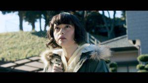 Sadako vs. Kayako - Trailer zum The Ring - The Grudge Crossover