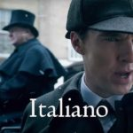 Sherlock: 7 Languages ​​in a series