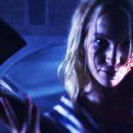 The Evil in Us – Trailer