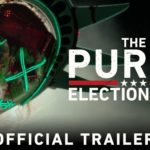 The Purge: Election Year – TRAILER (hd)