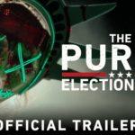 De Purge: verkiezing Jaar – Aanhangwagen (HD)