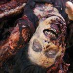 "Preview ""The Walking Dead"" Squadron 6, Episode 10 - Promo and Sneak Peak"