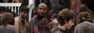 "Vorschau ""The Walking Dead"" Staffel 6, Folge 9: Die Midseason-Premiere wird krass!"