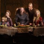 Vikings Season 4: Brother vs. Brother – TRAILER