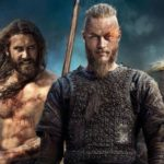 TV-Tipp des Tages: Vikings Staffel 3