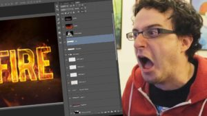 Wieso gewisse Youtube-Tutorials direkt aus der Hölle stammen
