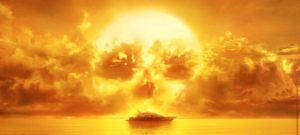 """Fear The Walking Dead"" Staffel 2: Teaser-Trailer und Poster"