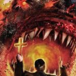Shark Exorcist – Trailer and Poster