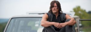 "Vorschau ""The Walking Dead"" Staffel 6, Episode 12 – Promo und Sneak Peak"