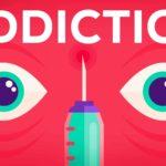 Addiction: Was wir über Sucht wissen ist falsch