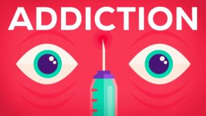 Addiction: What we know about addiction is wrong