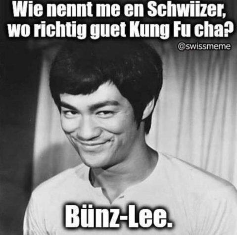 Bunz Lee