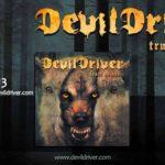 DBD: Gryning – DevilDriver
