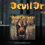 DBD: ÅŸafak – DevilDriver