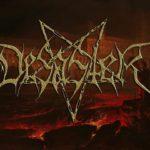 DBD: Fin de Tyranny – catastrophe
