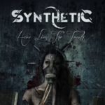 DBD: Ontto – Synthetic feat. Soilwork's Dirk Verbeuren