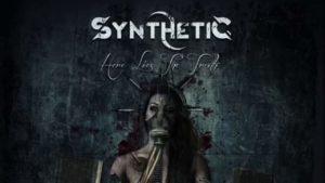 DBD: Hollow - Syntetisk feat. Soilwork's Dirk Verbeuren