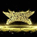 DBD: Karate – Babymetal