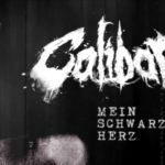 DBD: My black heart – Caliban