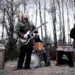 DBD: Vultures – Monoliitti