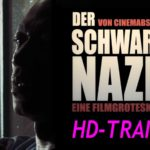 The black Nazi – TRAILER