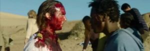 """Fear The Walking Dead"" Staffel 2: Neue Teaser, Trailer und Making of"