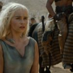 """Game Of Thrones"" Squadrone 6 – Banda Trailer Red"