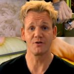 Gordon Ramsay: 5 Skills, everyone (Hobby-) Koch should dominate