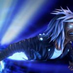 Iron Maiden: Beast Of Legacy – Video Oyunu Fragmanı