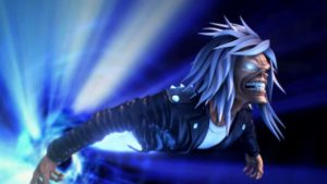 Iron Maiden: Legacy Of The Beast - Video Game traileri