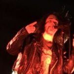 Space Herre motherfucker – Monster Magnet im Z7