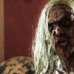 "New rental for Rob Zombie Shocker ""31"": Saban Films announces release date"
