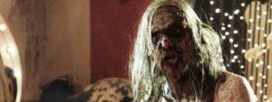 """Neuer Verleih für Rob Zombie Schocker """"31"""": Saban Films announces release date"""