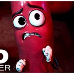 Sausage Party – Aanhangwagen
