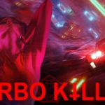 turbo Killer – Carpenter Brut