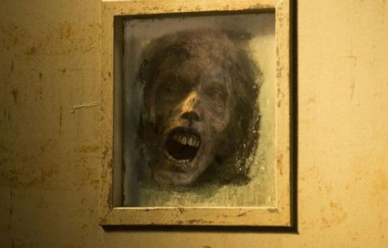 "Vorschau ""The Walking Dead"" Staffel 6, Episode 13 – Promo und Sneak Peak"